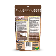Cacao Powder Certified Organic