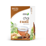 Chai Excell Teabags 25