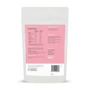Ashy Bines Apple Cinnamon Treats 260g