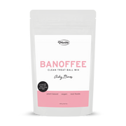 Ashy Bines Banoffee Treats 260g