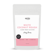 Ashy Bines White Coconut Rough Treats 260g