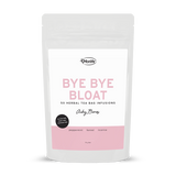 Ashy Bines Tea-riffic Bundle