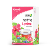 Nettle Revive Teabags 25
