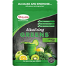 Morlife Alkalising Greens Lemon Lime 300g