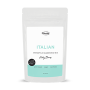 Ashy Bines Italian Seasoning Mix 80g