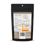 Turmeric Powder Certified Organic 150g