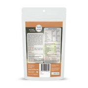 Yacon Powder 100g