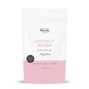 Ashy Bines Coconut Rough Treats 260g