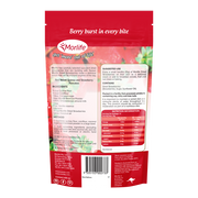 Dried Strawberries 150g