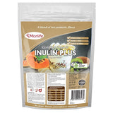 Inulin Plus Certified Organic