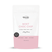 Ashy Bines Mint Choc Chip Treats 260g