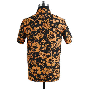 Fear and Loathing in Las Vegas Raoul Duke Cosplay Shirt