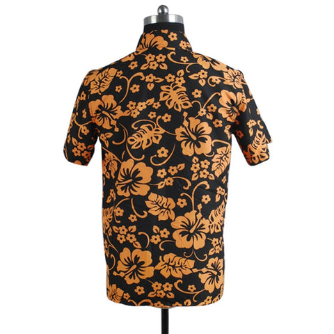 Image of Fear and Loathing in Las Vegas Raoul Duke Cosplay Shirt