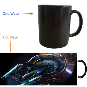 star trek mugs