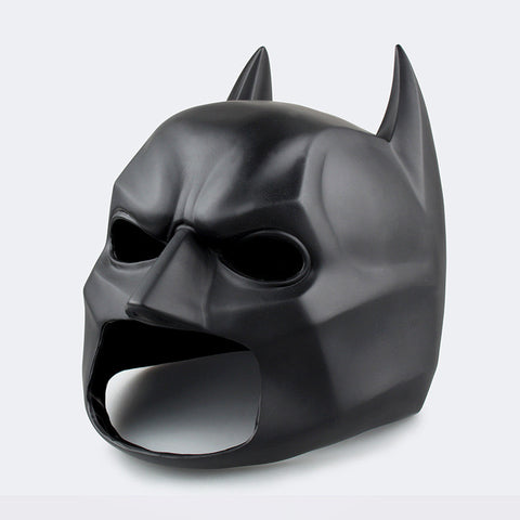 Batman mask The avengers Dawn of Justice Dark Knight Mask