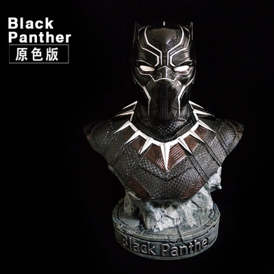 Black Panther Action Figure Toys