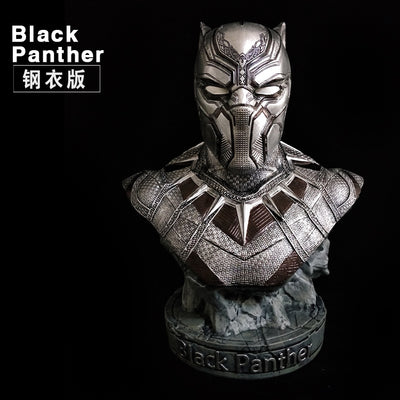 Image of Black Panther Action Figure Toys