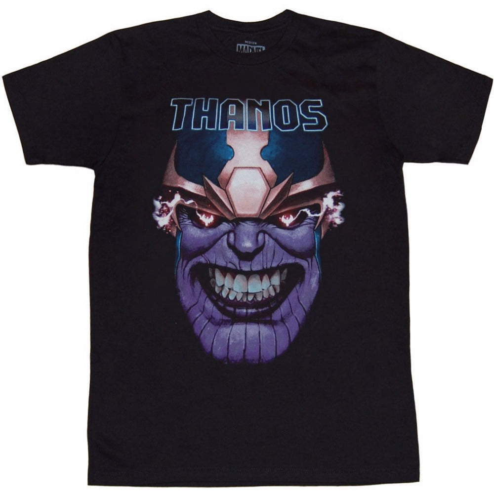 Thanos Intense T-Shirt