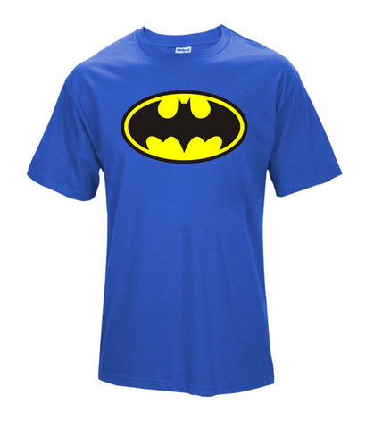 Image of Batman T-Shirt