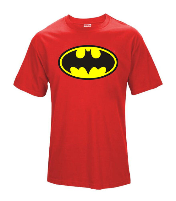 Batman T-Shirt