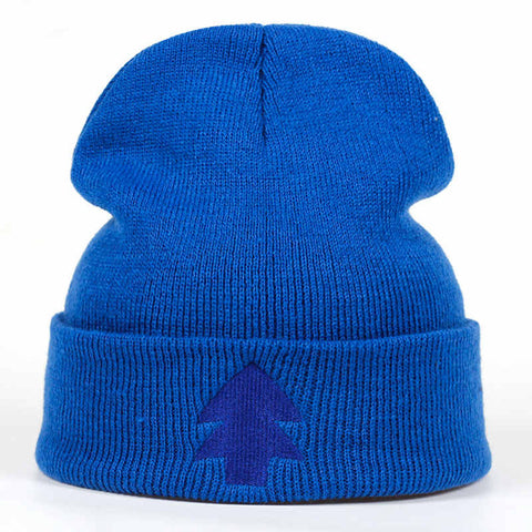 Image of Gravity Falls Beanie Hat