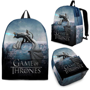 Game of Thrones Backpack 1