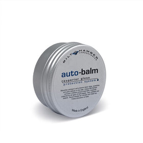 Bilt Hamber Auto-Balm Gloss Protection System 50ml