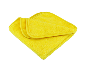 Dodo Juice Basics of Bling Buffing & Polishing Cloth Microfibre cloths Dodo Juice