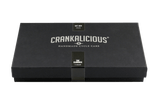 Crankalicious 'The Classics' Luxury Bike Care Gift Box Cycle care products Crankalicious