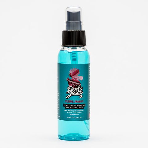 Dodo Juice Future Armour Nano Spray Sealant