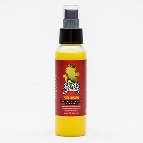 Dodo Juice Flies Undone Bug & Bird Mess Remover