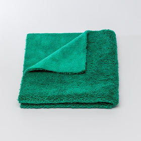 Dodo Juice Rag Queen Microfibre Buffing Cloth