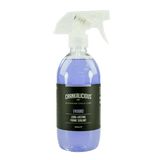Crankalicious Enduro Bicycle Frame Sealant Spray 500ml Cycle care products Crankalicious