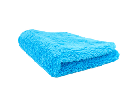Dodo Juice Fantastic Fur Microfibre Buffing Cloth Microfibre cloths Dodo Juice