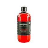 Crankalicious Gumchained Remedy Chain Cleaner Cycle care products Crankalicious 500ml