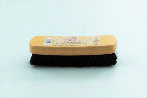 Dodo Juice Supernatural Leather & Upholstery Brush Upholstery brushes Dodo Juice