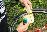 Crankalicious Like Pneu Bicycle Tyre Cleaner 100ml Cycle care products Crankalicious