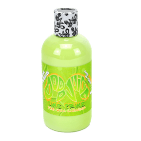 Dodo Juice Lime Prime Fine Cut Polish 250ml Polishes Dodo Juice