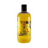 Dodo Juice Mellow Yellow Wheel Cleaner Concentrate 500ml Wheel cleaners Dodo Juice