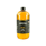Crankalicious Mud Honey Foaming Bucket Wash 500ml Cycle care products Crankalicious