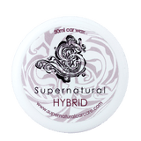 Dodo Juice Supernatural Hybrid Paste Sealant 30ml Sealants Dodo Juice