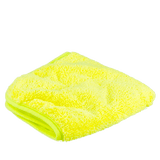 Crankalicious Soak Star Microfibre Drying Cloth Cycle care products Crankalicious