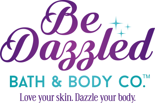 Be Dazzled Bath & Body Co.
