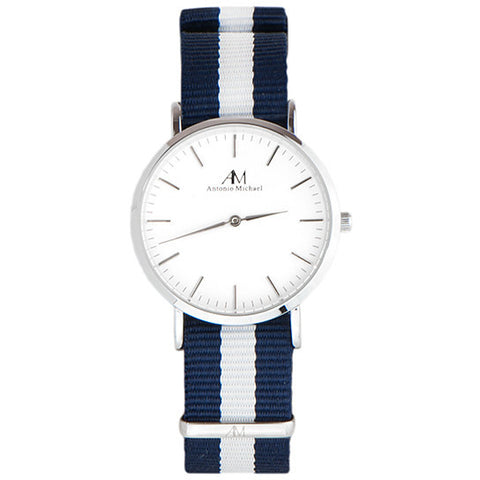 WOMEN'S CLASSIC WATCH-OXFORD