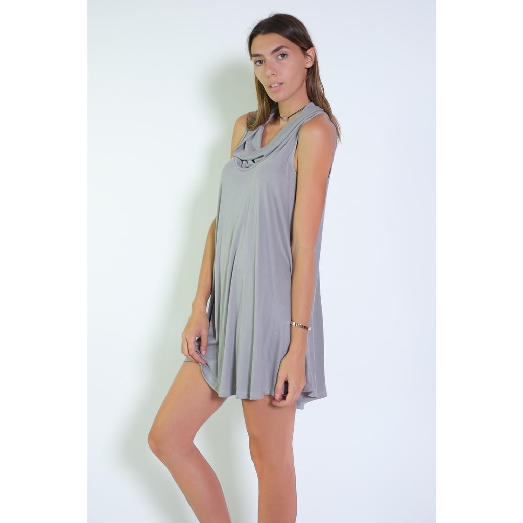 Clara Dress - Shop Angel Dust