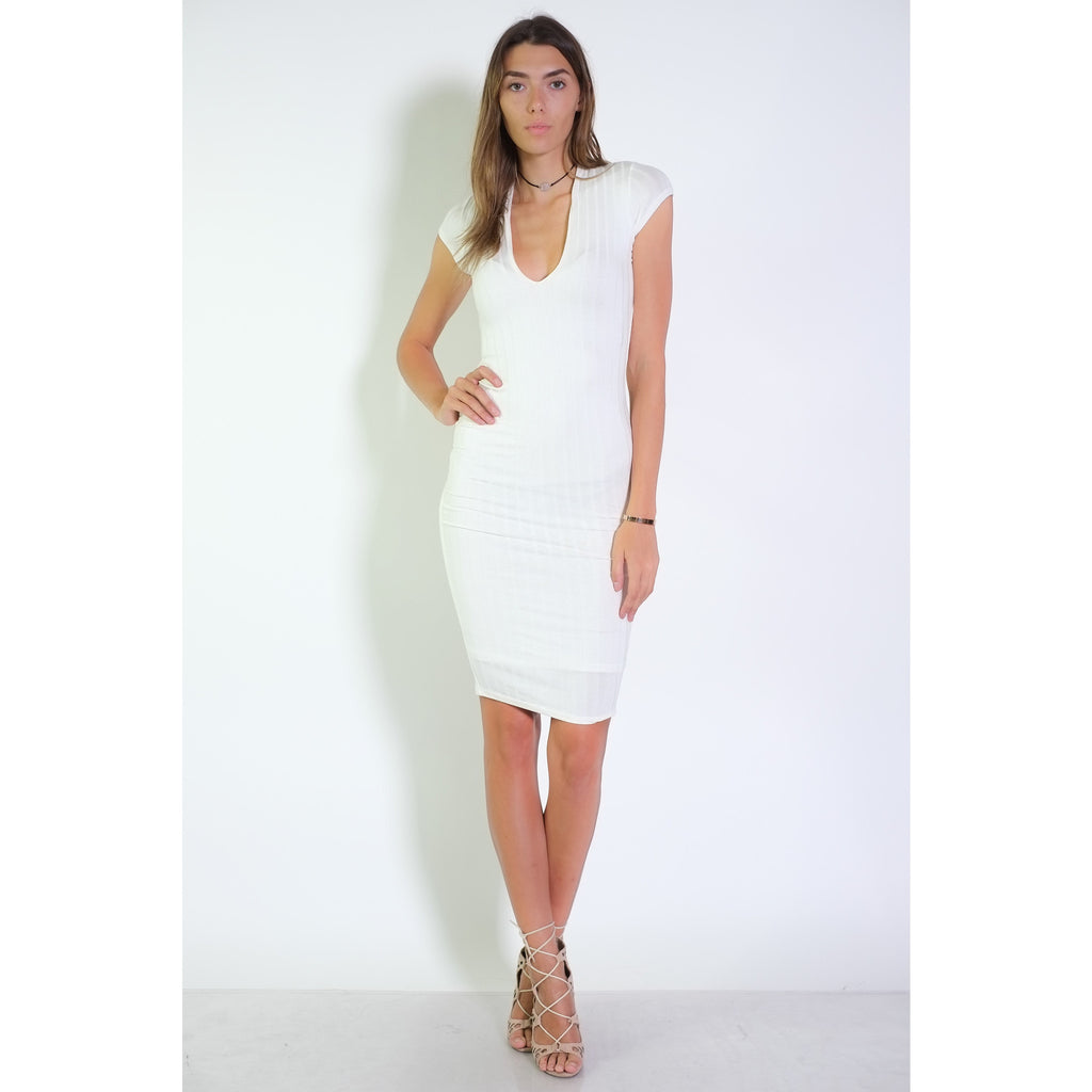 Kasey Dress - Shop Angel Dust