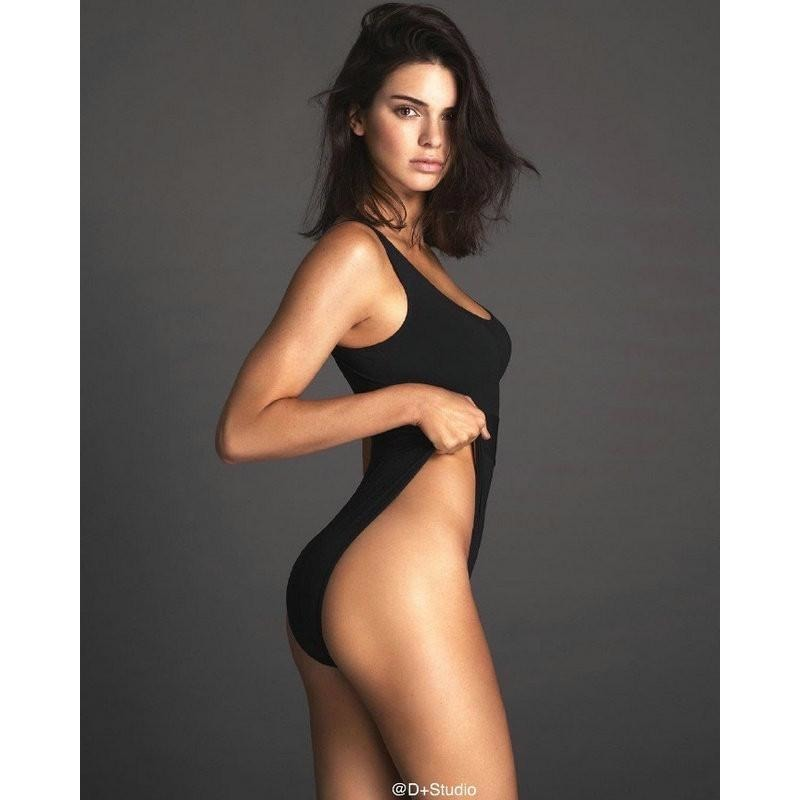 Kendall Jenner Body Suit