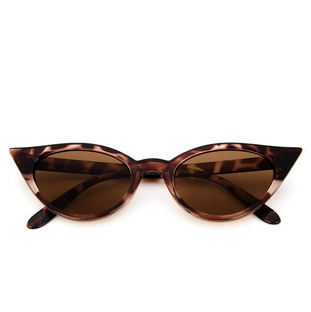 Kourtney Sunglasses