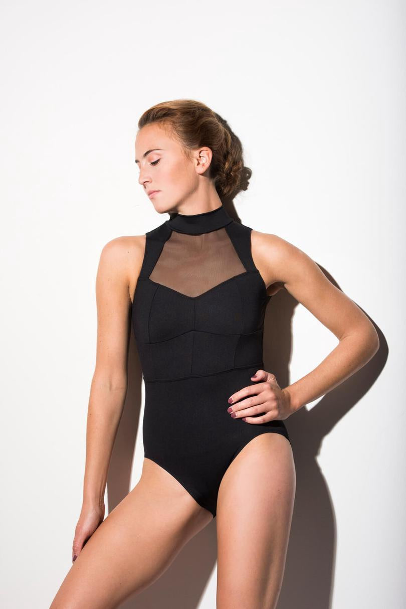 Ainsliewear Collette with Mesh