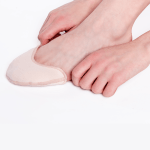 Russian Pointe Toe Pads